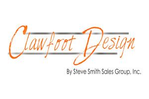 Clawfoot Design