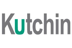 """""""Kutchin"""""""