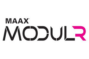 Maax Modulr