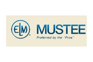 EL Mustee Laundry