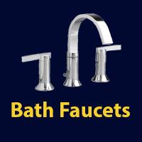 Bath-Faucets-Link