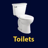 Toilets & Toilet Seats Link