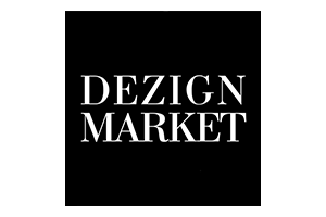 Dezign Market